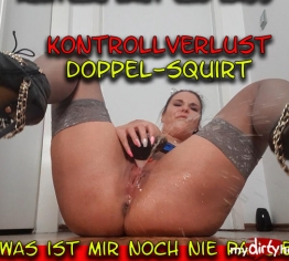 andrea escort reife frauen in leder